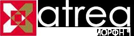 ATREA Λογότυπο